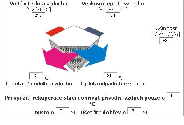 STAVBA PASIVNIHO DOMU od A - Z - Diskuze TZB-info 09c828dc8aa