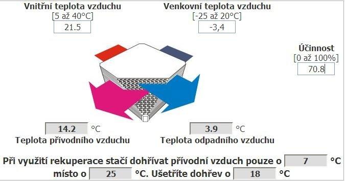 473b644455f STAVBA PASIVNIHO DOMU od A - Z - Diskuze TZB-info