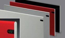 Elektricky radiator s nizkou spotrebou