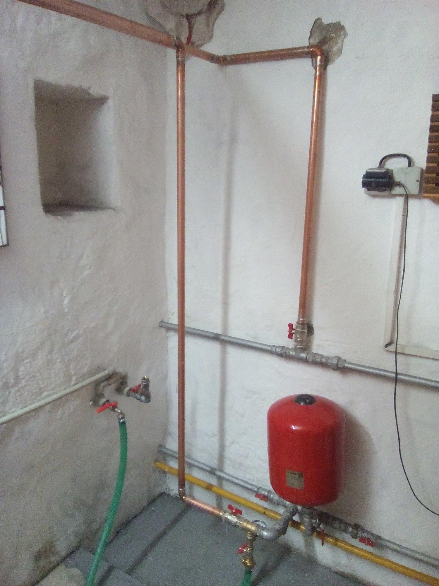 připojte vodovodní potrubí k ledničce rychlost datování bowling